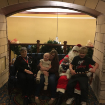 Eagan-Pointe_Holiday-Party_2018 (34)