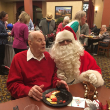 Eagan-Pointe_Holiday-Party_2018 (40)