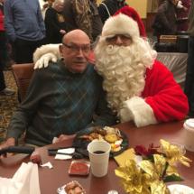 Eagan-Pointe_Holiday-Party_2018 (48)