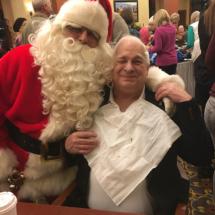 Eagan-Pointe_Holiday-Party_2018 (49)