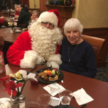 Eagan-Pointe_Holiday-Party_2018 (50)