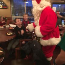 Eagan-Pointe_Holiday-Party_2018 (51)