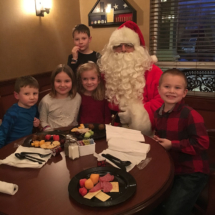 Eagan-Pointe_Holiday-Party_2018 (53)