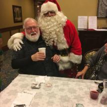 Eagan-Pointe_Holiday-Party_2018 (54)