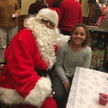 Eagan-Pointe_Holiday-Party_2018 (55)