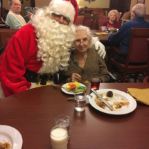 Eagan-Pointe_Holiday-Party_2018 (66)
