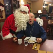 Eagan-Pointe_Holiday-Party_2018 (68)