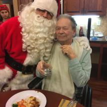 Eagan-Pointe_Holiday-Party_2018 (69)