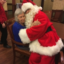 Eagan-Pointe_Holiday-Party_2018 (88)