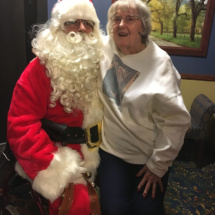 Eagan-Pointe_Holiday-Party_2018 (90)