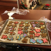 Gingerbread-Cookies_EaganPointe (5)
