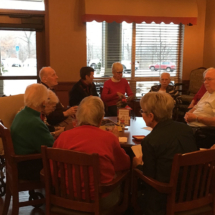 Eagan-Pointe-Holiday-Happy-Hour (1)