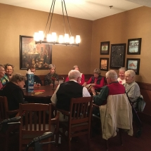 Eagan-Pointe-Holiday-Happy-Hour (2)