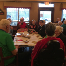 Eagan-Pointe-Holiday-Happy-Hour (3)