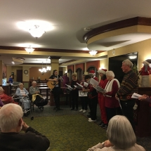 Eagan_Pointe_Carolers (1)