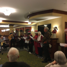 Eagan_Pointe_Carolers (2)