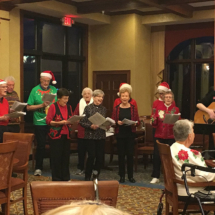 Eagan_Pointe_Carolers (4)